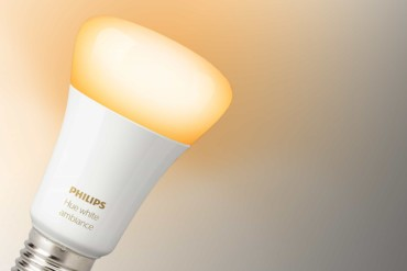 Philips Hue White Ambience