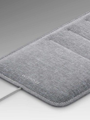 Withings Sleep Tracker Mat