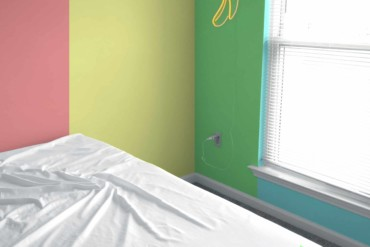 Bedroom Colors For Sleep