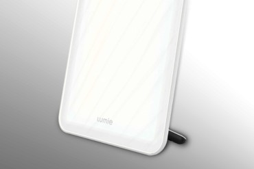 Lumie Vitamin L SAD Light Review