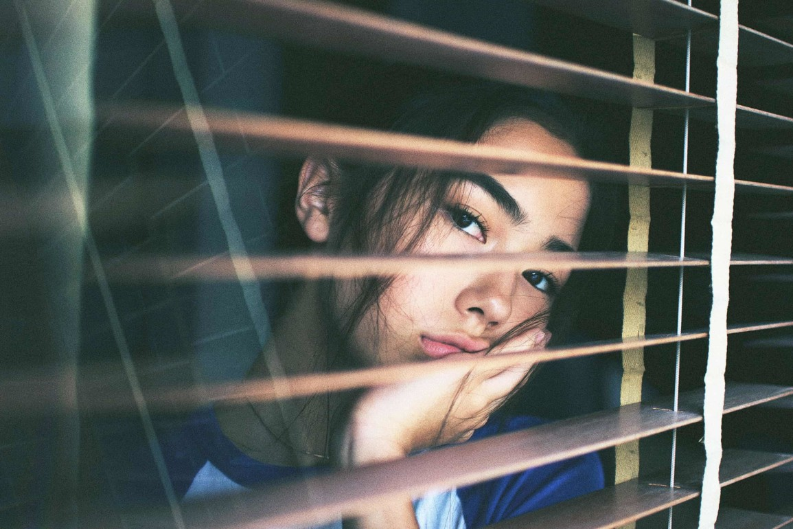 How To Deal With Sleep Deprivation