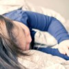 Sleep Deprivation In Children