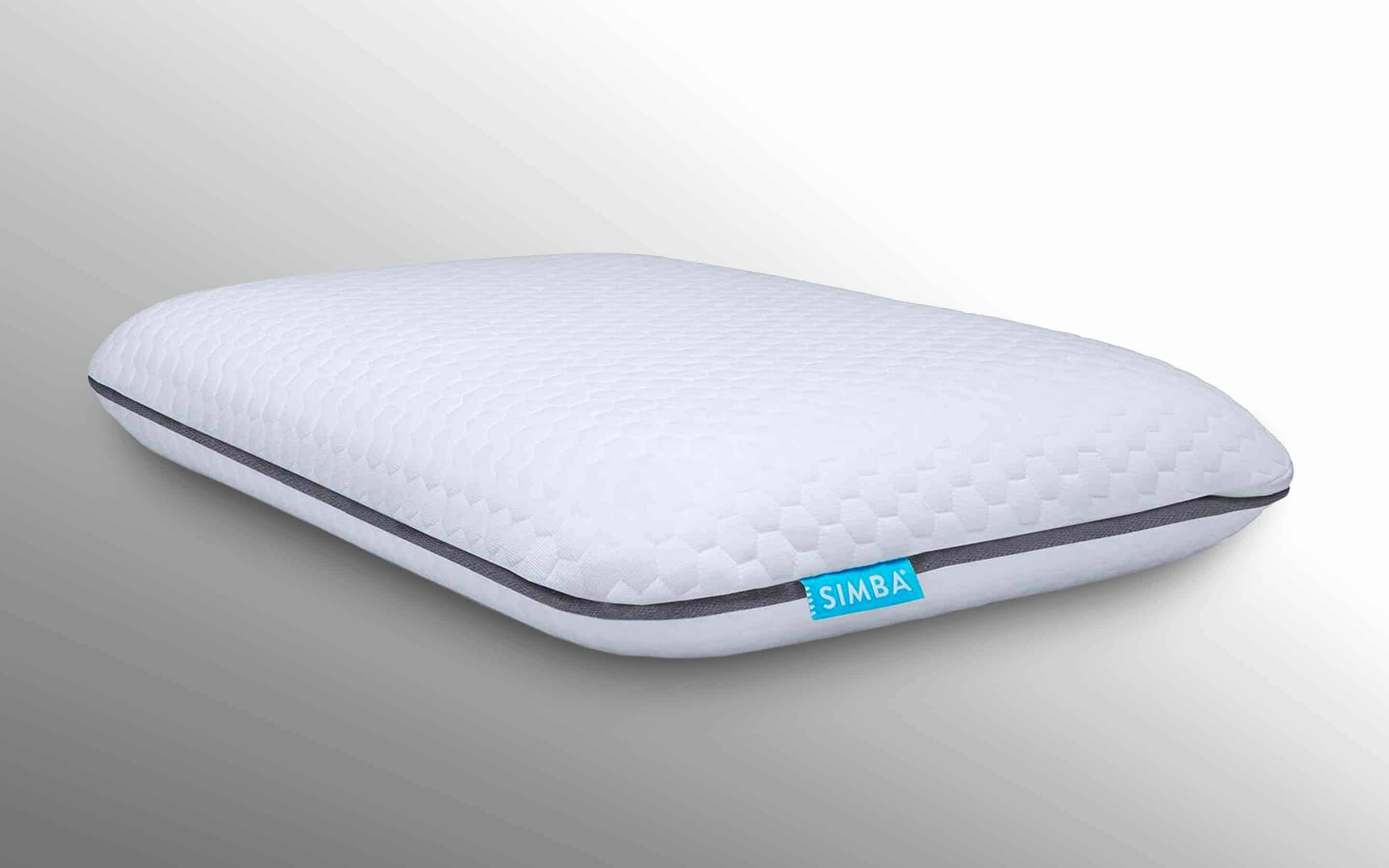 Are Memory Foam Pillows Good for