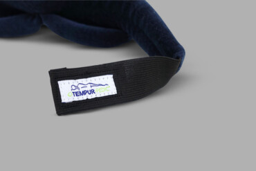 Tempur-Pedic Sleep Mask 1